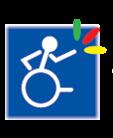 SnRDiON | Stowarzyszenie na Rzecz Dzieci i Osób Niepełnosprawnych w Krotoszynie
